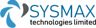Official Website of Sysmax Technologies Limited